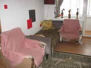 квартира 1-но комнатная с отличным ремонтом