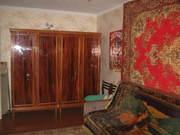 3х комнатная квартира на Браилках