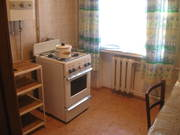 уютная и аккуратная 2х комнатная квартира