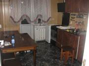 р-н «Листопада»,  сдам 2х комнатную квартиру