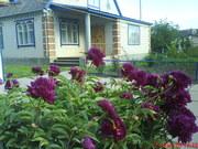 Сдам посуточно дом в Миргороде .