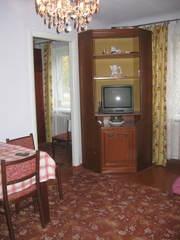 2х комнатная кв-ра,  возле к-тра «Листопад»