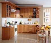 Кухни, мебель под заказ