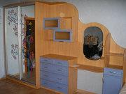 Детская мебель  на заказ в Полтаве