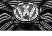 Продам запчасти на Volkswagen Passat В-5!