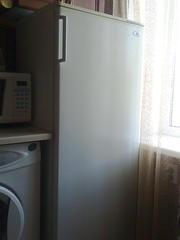 Продам Холодильник Минск недорого
