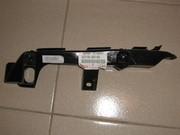 кронштейн бампера для  TOYOTA  LC PRADO120