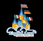 Студія іноземних мов  «English Land»