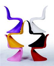 Пластиковый стул Пант