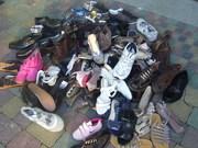 Стоковая обувь дешево все регионы,  Полтава