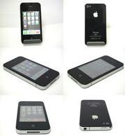 КопияiPhone 4G F8 без TVГарантия