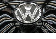 Продам запчасти на Volkswagen Touareg!