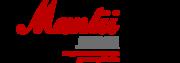 Прокат и продажа мантий магистров и бакалавров в Полтаве