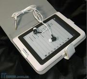 продам СТИЛЬНУЮ электронную книгу AirBook Liber (бесплатная пересылка по Украине)