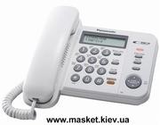 Телефоны,  телефоны Panasonic