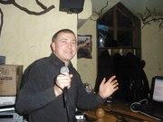 Музыкант на свадьбу в Полтаве и области