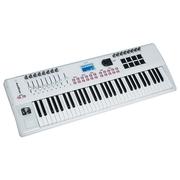 MIDI-клавиатура ICON INSPIRE 6