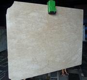 Натуральный камень: гранит,  мрамор,  оникс.