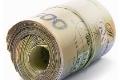 Кредиты наличными до 75000 гривень. Без посредников