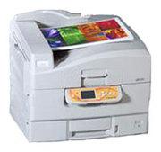 Принтер цветной лазерный Xante Ilumina