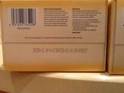Продам смесь хумана HA 2 гипоалергеная 2 шт