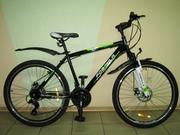 Купить горный велосипед Formula-Dynamite,  велосипеды горные в Полтаве