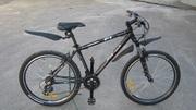 Купить горный хороший велосипед Formula F1 SS ,  продажа велосипедов