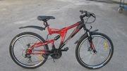 Купить горный велосипед Formula Rodeo SS,  продажа велосипедов в