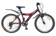 Купить подростковый велосипед Formula Stormy в Полтаве