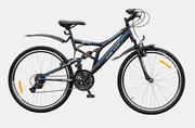 Купить горный велосипед Formula Berkut,  велосипеды в Полтаве