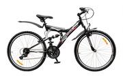 Купить горный велосипед Formula Kolt,  велосипеды в Полтаве