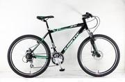 Купить горный велосипед Kinetic Strike, продажа велосипедов в Полтаве