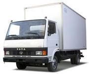 Продам запчасти для грузовых авто Tata (LP 613),  автобусов Эталон