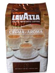 Оптово-розничная продажа кофе, чая и сопутствующих товаров