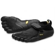Обувь Vibram FiveFingers