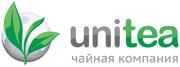 Казахстанская кампания ищет дистрибьюторов на территории РФ.