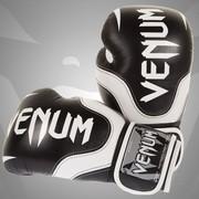 Боксерские перчатки Venum Absolute 2.0 Boxing Gloves