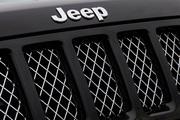 Продам запчасти на Jeep Patriot - Compass 2014г!