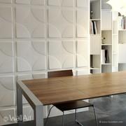 Дизайн квартир с WallArt