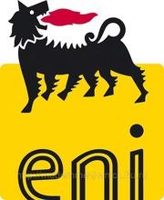 Масла и смазки Agip.ENI Официальный представитель