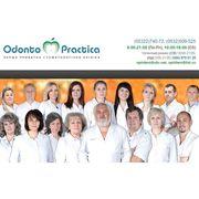 Лечение,  протезирование зубов,  брекет-системы в Полтаве