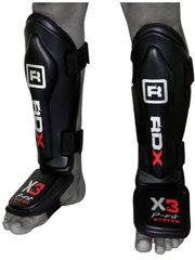Защита голени RDX Molded