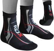 Тренировочные носки RDX