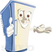 Ремонт холодильников в Полтаве