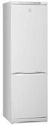 Продам новый холодильник Indesit NBS 18 AA