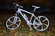 Велосипеды горные,  фирменные,  опт/розница BMW