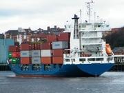 Проблемные моменты судостроения и грузоперевозок - устойчивость судна.
