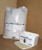 Продам высокотемпературный клей-расплав Termokol 2015