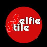 Видеосъемка от Selfie Stile
