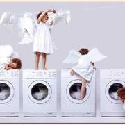 Ремонт холодильников,  стиральных машин,  тв Полтава